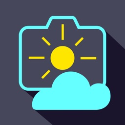 WeatherCam - local weather forecasts photo & video