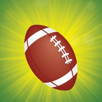 Codes for Shoot American Football - Game Shoot, Throw Ball Touchdown Challenge Hack