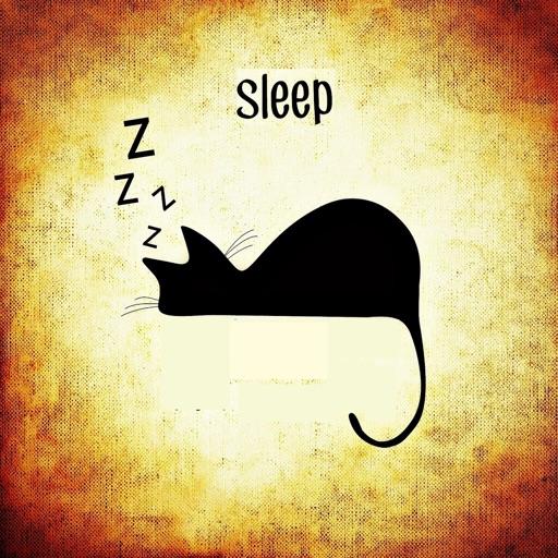 Instant Sleep.