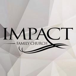 Impact Family Church