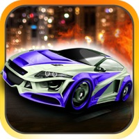 Codes for ``A Road Rivals Smash Traffic Riot Racing Game Hack