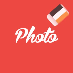 Photo Inpaint