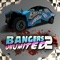 Following the success of Bangers Unlimited Pro comes the sequel on a whole new gaming engine