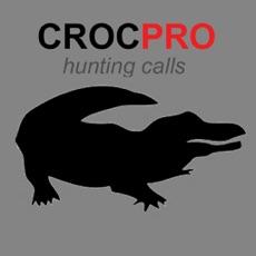 Activities of REAL Crocodile Hunting Calls - 7 REAL Crocodile CALLS & Crocodile Sounds! - Croc e-Caller - (ad free...