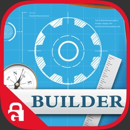 Wheelhouse Meeting Builder for Good