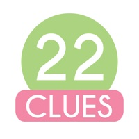 Codes for 22 Clues Hack