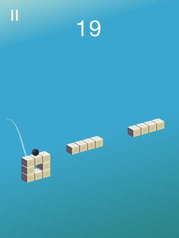 Ball Jump-ipad-4
