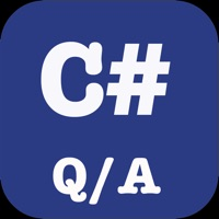 Codes for C# Interview Questions Hack