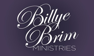 Billye Brim Official