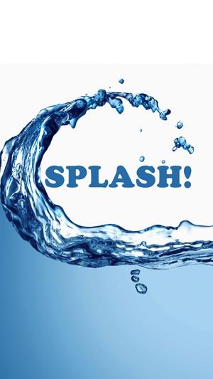 Splash Pool Water Testing on the App Store