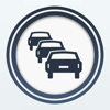 Road information Holland / NL – Real time Traffic Jam