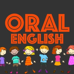 MOJi Oral-英语专业口语会话手册
