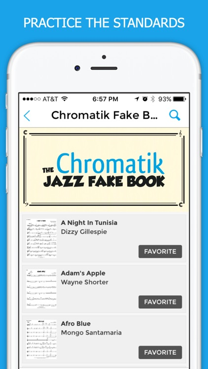 Chromatik screenshot-3