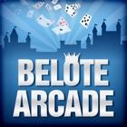 Belote Arcade icon
