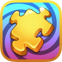 Codes for Jigsaw Puzzles Joyo - the best free classic jigsaw game Hack