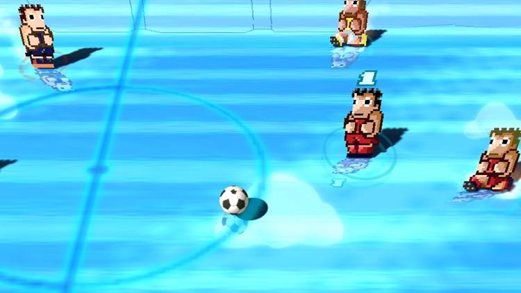 Worldy Cup VR