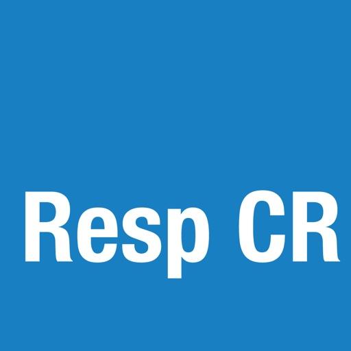 Respirology Case Reports