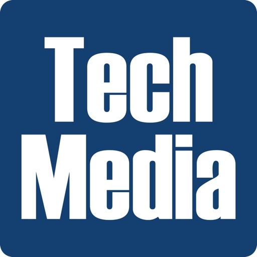 TechMedia Events