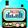 Police Scanner Radio Free iphone and android app