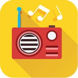 Golden Radio - Free FM/AM Radio Worldwide