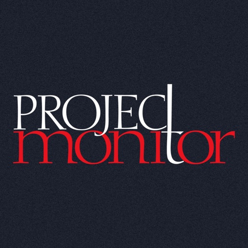 Project Monitor (mag)
