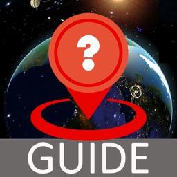 Help & Guide for Pokemon Go