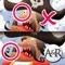 App Icon for Mis primeros juegos - las diferencias : los piratas - Juegos gratis para los niños App in Mexico IOS App Store