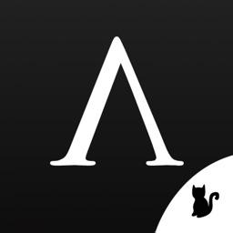 Anidram