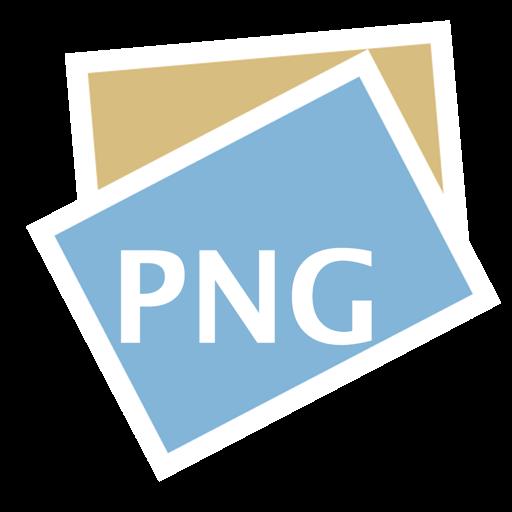 iLove PNG Compressor