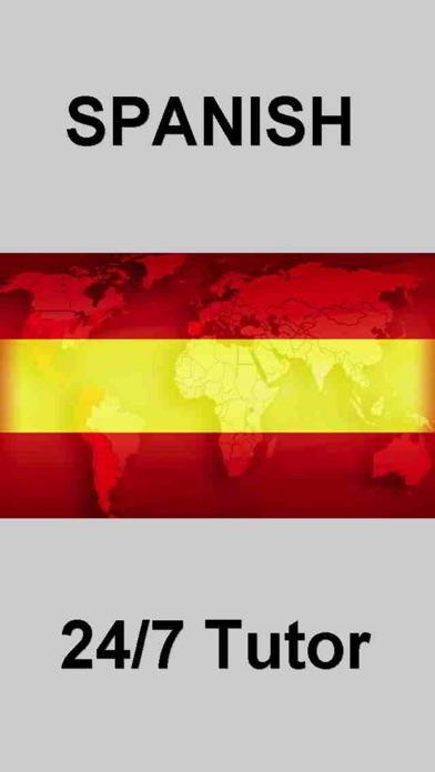 LingoDeer: Learn Spanish, Japanese, Korean & more Apk