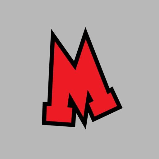 Mo'Manna