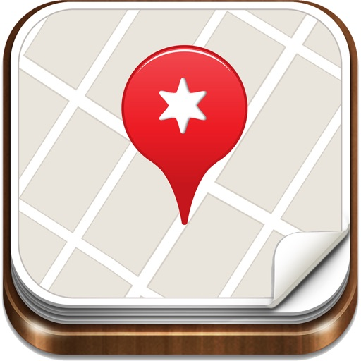 Maps Pro With Google Maps Review