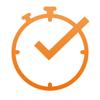 Qlaqs Timesheet Pro – Zeiterfassung