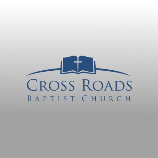 Cross Roads Baptist Church App