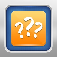Codes for What the word? - try to guess all the words Hack