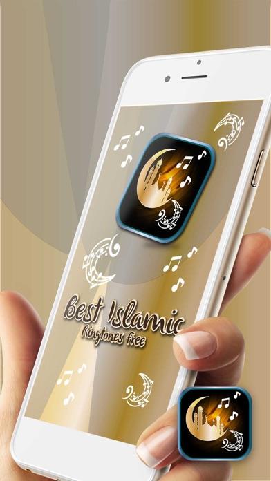 sonnerie islamique portable gratuit