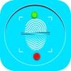 Lie Detector: True/False Detector Prank