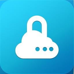 和云锁 智能家庭锁by China Mobile M2m Company Limited