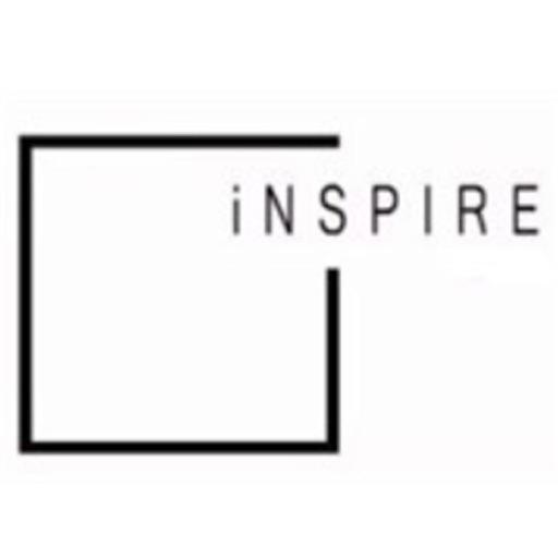 Inspire Australia