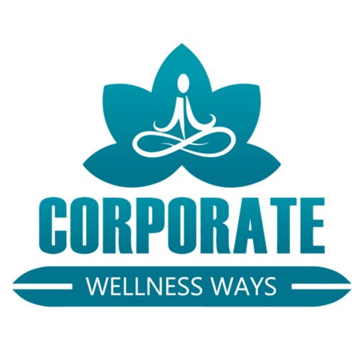 Corporate Wellness Ways icon