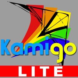 Kamigo: Theatre of skies LITE