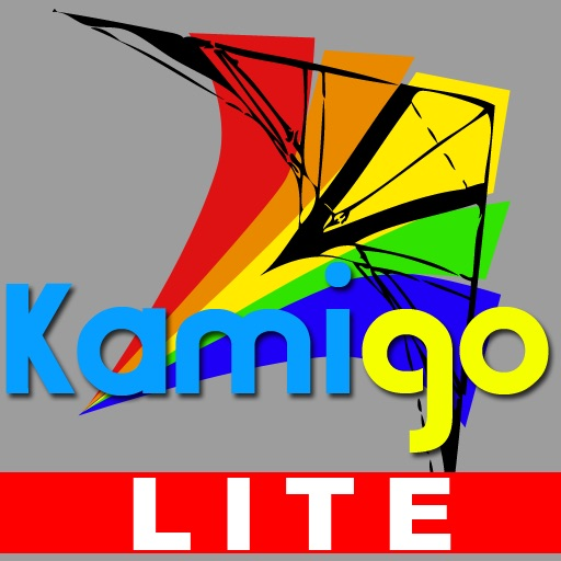 Kamigo: Theatre of skies LITE