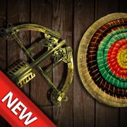 弩冠军:运动目标射击3D免费