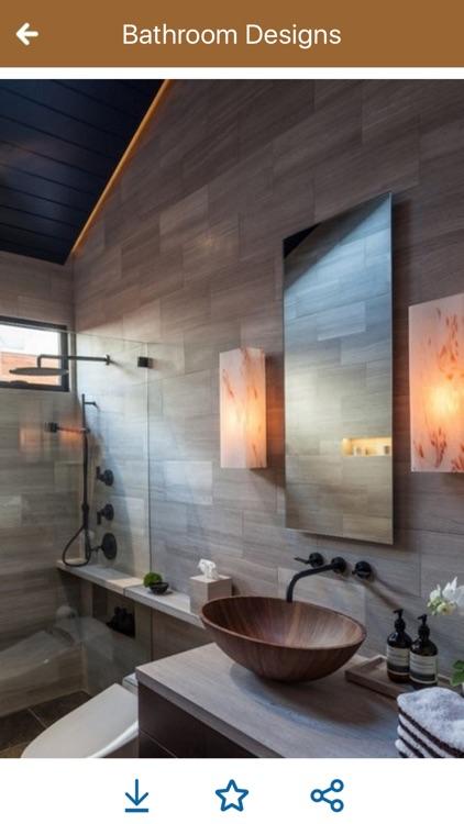 Home Decoration Ideas screenshot-4