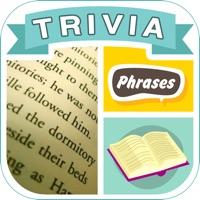 Codes for Trivia Quest™ Phrases - trivia questions Hack