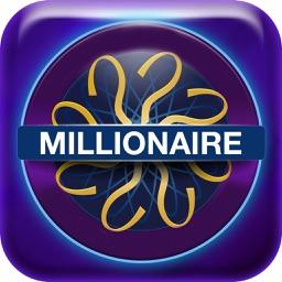 Milionario 2016 Gratis