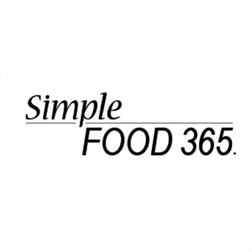 Simple Food 365