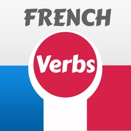 French Verbs conjugator : Learn french conjugation