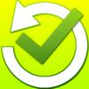 CheckList - 繰り返し使えるチェックリストでうっかり忘れ防止!