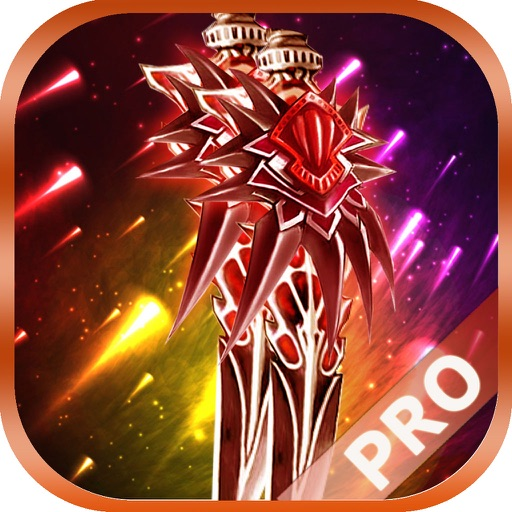 Spear Of Kingdoms Pro - Action RPG